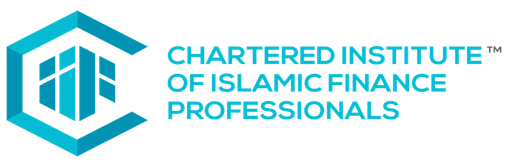 Chartered Institute of Islamic Finance Professionals (CIIF)